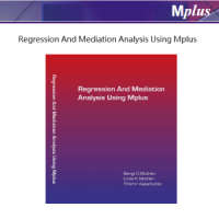 Mplus 8 統計分析軟體