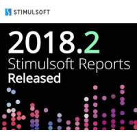 Stimulsoft Reports.Ultimate 報表軟體