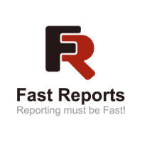FastReport .NET 2018.3 報表軟體(2018年5月更新)