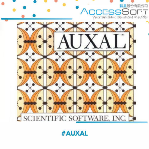 AUXAL